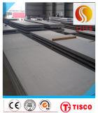 Лист 2b/плита гальванизированные нержавеющей сталью поверхностный 347 317