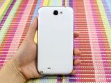 La nota originale all'ingrosso II del telefono mobile di marca sblocca Note2 N7100 Smartphone