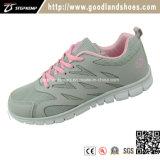 Новые ботинки Hf503 повелительницы Running Тапки Способа вскользь