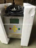 Машина сварки в стык Sde200 Electrofusion