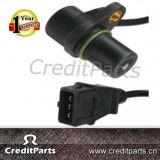 De auto Sensor van de Positie van de Trapas voor GM (93243251)