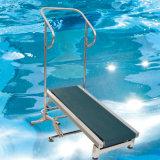 Ход Aqua тренировки воды оборудования спортов новый нижний
