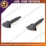 トヨタの競争価格のイグニション・コイル90919-02249のための使用
