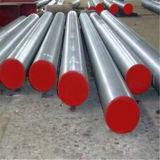 1.121/S50C熱間圧延のプラスチック型の鋼鉄カートンの鋼鉄
