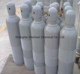 Het Chloride van de waterstof (HCl, CAS#: 7647-01-0), de Gassen van de Specialiteit
