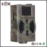 Cámara de la caza de Hc-300A, fauna infrarroja de exploración del rastro del VGA Digital de Hc300A 12MP HD 1080P cámara del rastro del LCD de 2 pulgadas