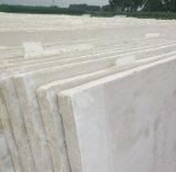 Stahlkonstruktion-Fiberglas-Zwischenlage-Panel-Geflügel-Huhn-Bauernhof-Haus
