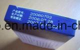 탄소 강철을%s 광섬유 Laser 마커