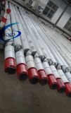 Motor da lama Drilling do Downhole com modelo 7lz102X7.0