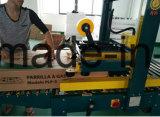 ガスの歯切り工具(JZS4515)で構築される熱い販売