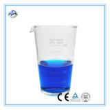 Coupe de mesure de verre Borosilicate Russia
