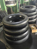기관자전차 타이어 90/90-10 130/90-10