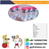 고품질 Exenatide 아세테이트 호르몬 처리되지 않는 분말 펩티드 중국 공급자