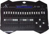 Пульт DMX 512 освещая Controller/DMX (HC-1310)