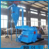De Machine van de ontvezelmachine voor Juncao, Stro, Hout, de Wortel van de Boom, de Schors van de Boom, Houten Chipper van de Raad van Slakken met SGS Certificaat