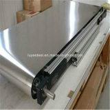 крен нержавеющей стали стальной плиты 347 904L/лист катушки