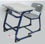 Las Caliente-Ventas escogen la silla de escritorio de la escuela, silla de escritorio de los estudiantes