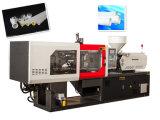 170t Servo Energie-Einsparung Molding Machine