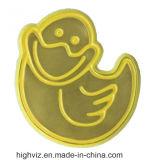 De Stickers van de nieuwigheid voor de Veiligheid van Kinderen (rechts-011)