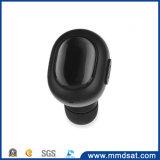 Mini trasduttore auricolare senza fili stereo di Bluetooth nascosto Qcy-Q26