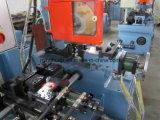 Le froid complètement automatique a vu la machine Mc-350CNC