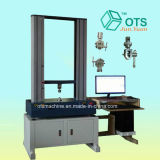 Mobile Tensile Testing Machine