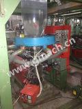 Hochdruckschmelzzahnradpumpe für Film-durchbrennenstrangpresßling-Maschine
