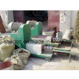톱밥 연탄 기계