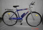 Bicicleta da montanha (SR-MR16)