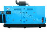 stille Diesel 1000kVA Yuchai Generator voor het Project van de Bouw met Certificatie Ce/Soncap/CIQ/ISO