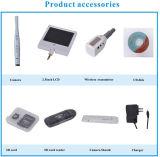 Hoogste Sale Good Quality Dental Camera met Ce, FDA,
