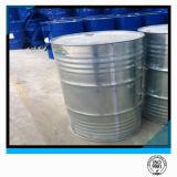Etanolo 95%/alcol etilico industriale