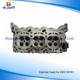 Testata di cilindro delle parti di motore per Isuzu 6ve1 6vd1 8971318533