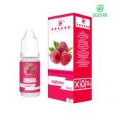 10ml E-Liquide Fruité Mixte Pour E-Cig Échantillons Gratuits