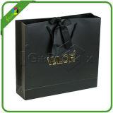Мешок подарка венчания/мешок венчания бумажный