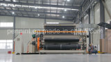 Feuille d'étanchéité en caoutchouc EPDM auto-adhésive pour structure en bois / acier
