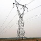 500 [كف] خطّيّ [كب-شبد] [بوور ترنسميسّيون] فولاذ برج