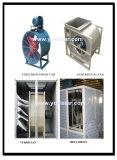 Промышленная лакировочная машина автомобиля Spraybooths