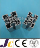 Industrial Perfil de alumínio para Transporte, liga de alumínio (JC-P-81012)