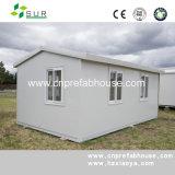 [س] و [إيس] يصنع منزل مع فولاذ أساس ([إكسز-01])