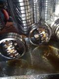 Rolamento de rolo esférico do rolamento de rolo 23956 por atacado de China do preço de Facoty