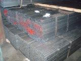 tubulação de aço laminada quadrado de 20X20mm para a mobília