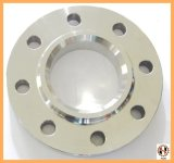 Alloy Steel Factory Price Custom Made High Technology Slip Ring Flanges