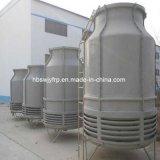 Natürlicher Entwurfs-Luft-Wasserkühlung-Aufsatz