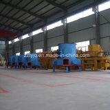 Moedor ultra fino da alta qualidade (YGM) de Zhengzhou
