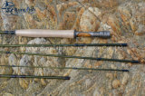 En vente à l'OEM Carbon Multi-Length Nymph Fly Fishing Rod