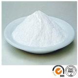 Het Ti-zuivere Natuurlijke Organische Dioxyde van het Titanium van het Pigment