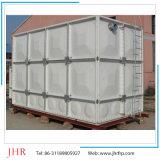 SMC GRP FRP Fiberglass Water Tank Storage