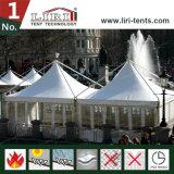 يستعمل أنيق [غزبو] خيمة صغيرة خيمة [بغدا] خيمة لأنّ عمليّة بيع فليبين