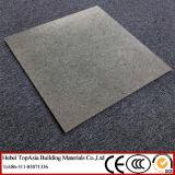 600X600 de antislip Houten Tegel van de Vloer van het Porselein van de Korrel